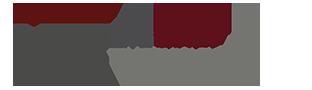 Logo von ITG Ingenieurbüro für technische Gebäudeausrüstung GmbH